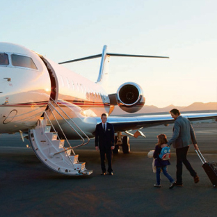 featured_image_netjets